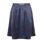 won-hundred-skirts-1728-2304