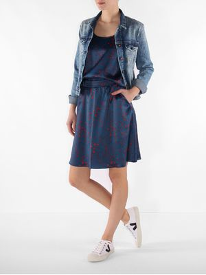 Lia skirt