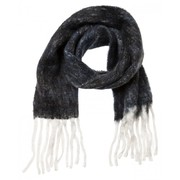 woolblend-scarf-with-zebra-print-and-fringes