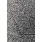 zachte-sweater-met-ronde-halslijn-en-ballonmouwen (2)