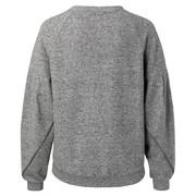 zachte-sweater-met-ronde-halslijn-en-ballonmouwen (3)