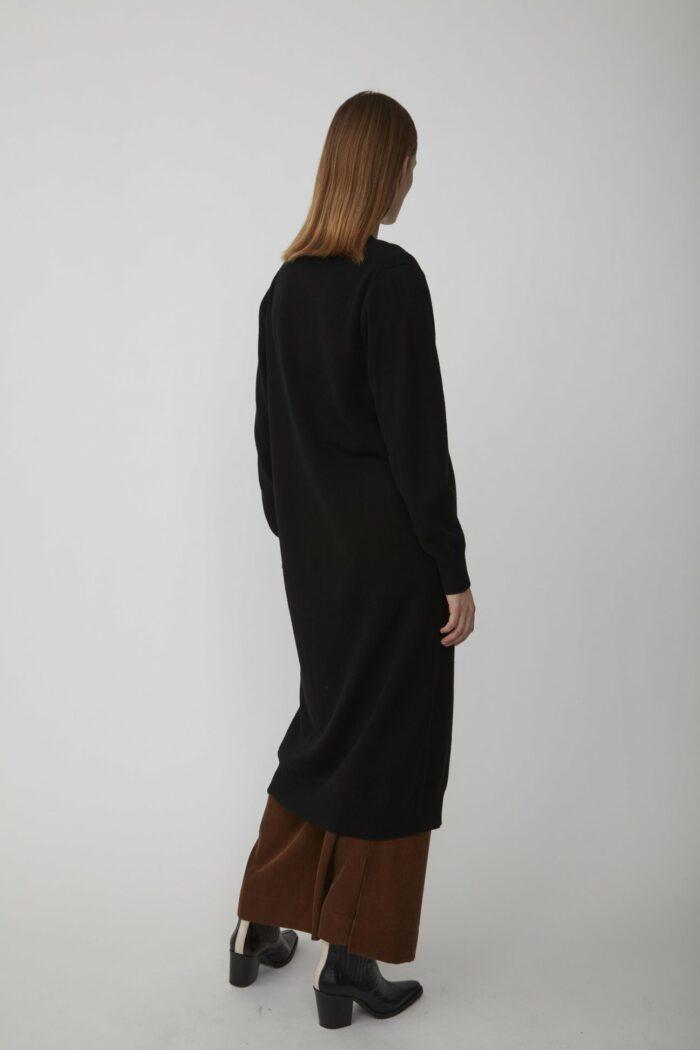 Zanny dress