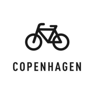 Copenhagen footwear by UMA Multibrand Boutique