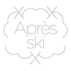 APRES SKI by UMA Mechelen
