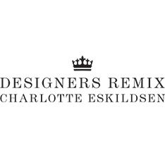 DESIGNERS REMIX by UMA Mechelen