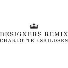 DESIGNERS REMIX by UMA Mechelen