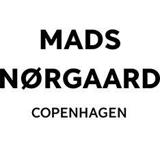 Mads Norgaard by UMA Mechelen