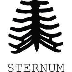 STERNUM by UMA Mechelen