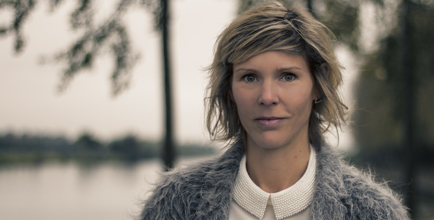 mode style scandinave, Qui sommes-nous