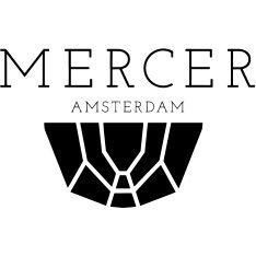 Mercer Amsterdam by UMA Mechelen