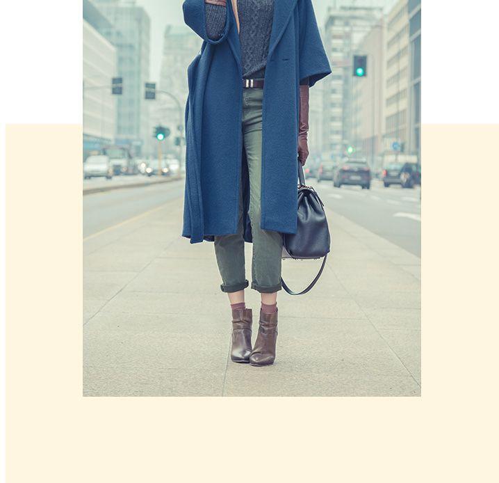scandinavian fashion, Brands