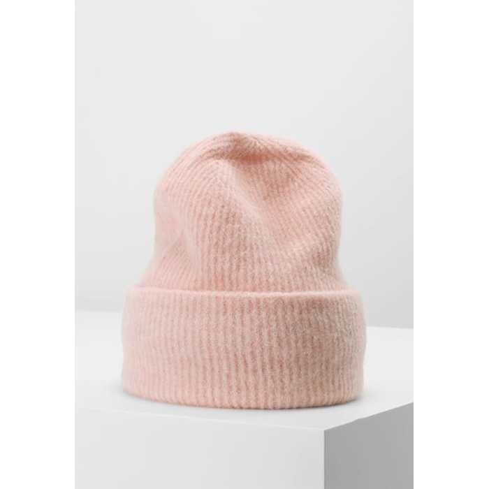 Nor hat (Grey | Blue | Red | Pink)