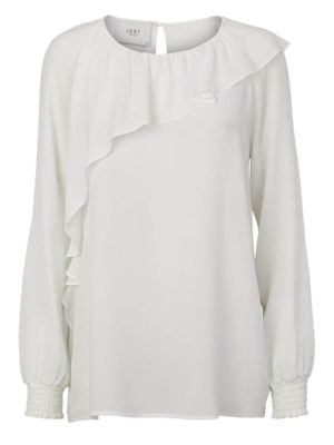 Shiro blouse