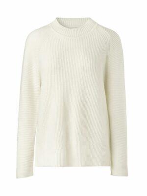 Kula knitwear