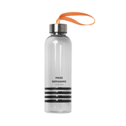 Abbo water bottle