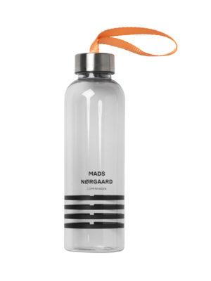 Abbo water bottle