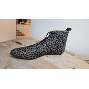 Daisy shoe (Cheetah)