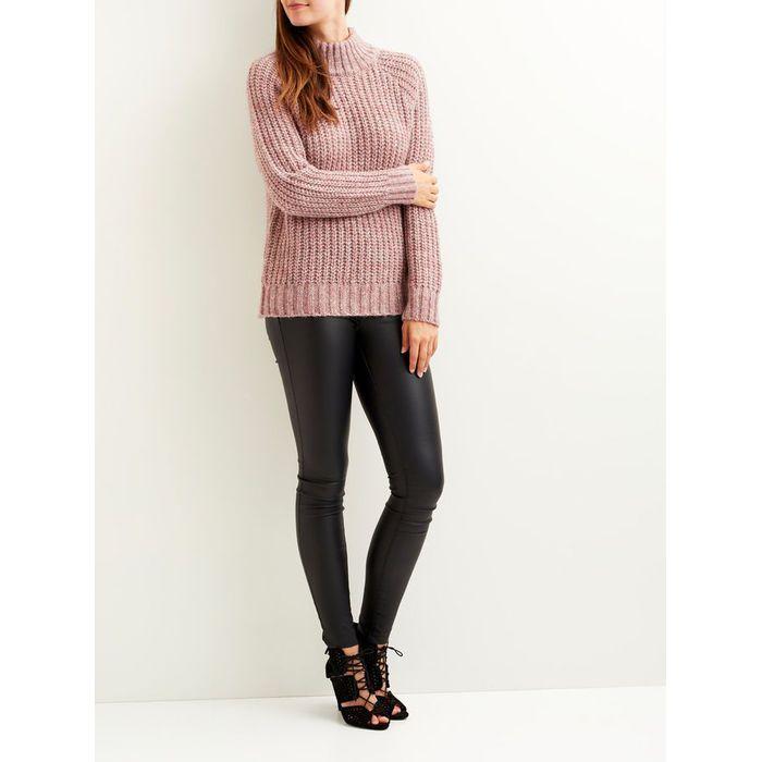 Patricia knit