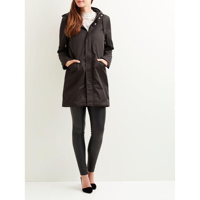 Barbara jacket