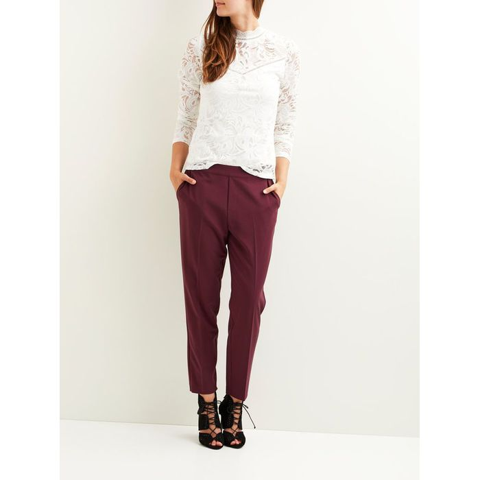 Cecilie 7/8 pants