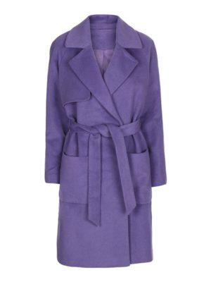 Livia coat