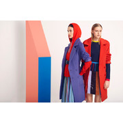 2NDDAY_AW17__CAMPAIGN_4_058_JPG Low res_51214