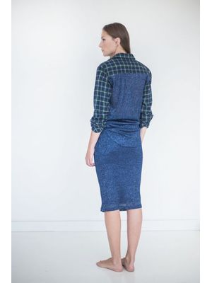 Courtney skirt