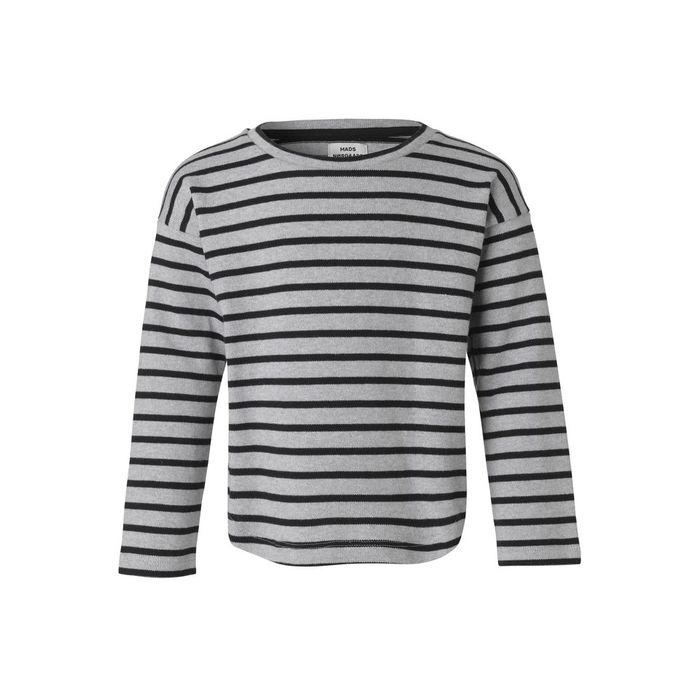 Thilke sweater
