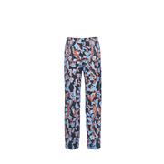 Lourdes pants