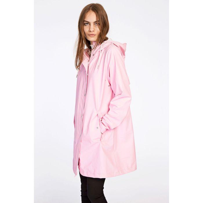 Stala raincoat