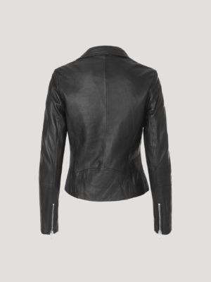 Duris Jacket