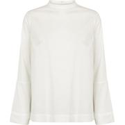Barb blouse