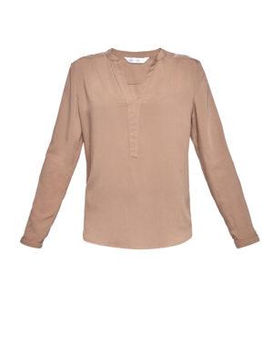Gemma blouse