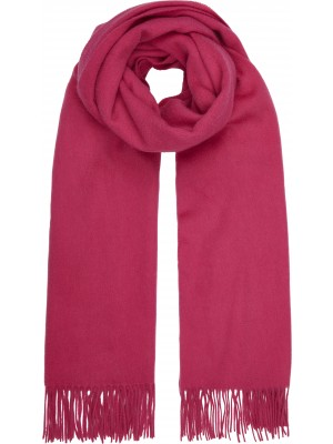 Clive scarf (Pink | Green)