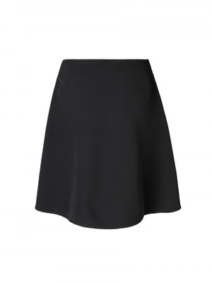 Ebony skirt
