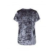 emilie-t-shirt-silver-pre-aw1713902