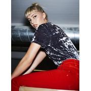 emilie-velvet-t-shirt-silver-pre-aw1713973