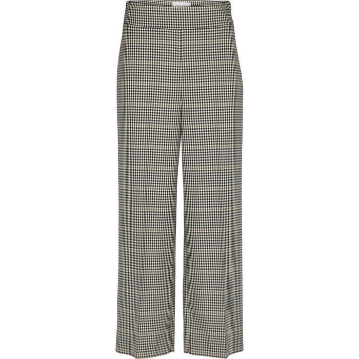 Holmes pants