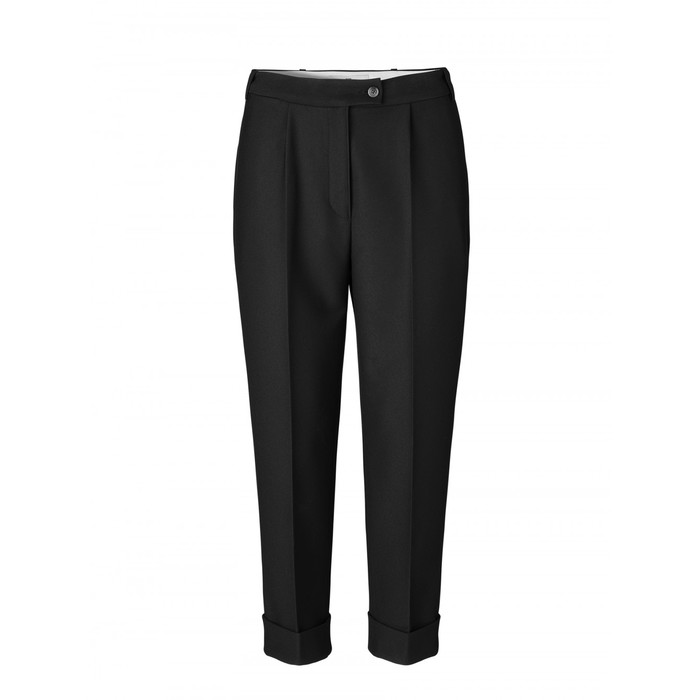 Katalina pants