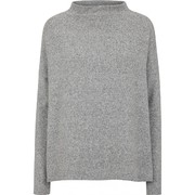 Lucien sweater