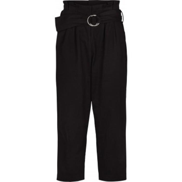 Mika pants