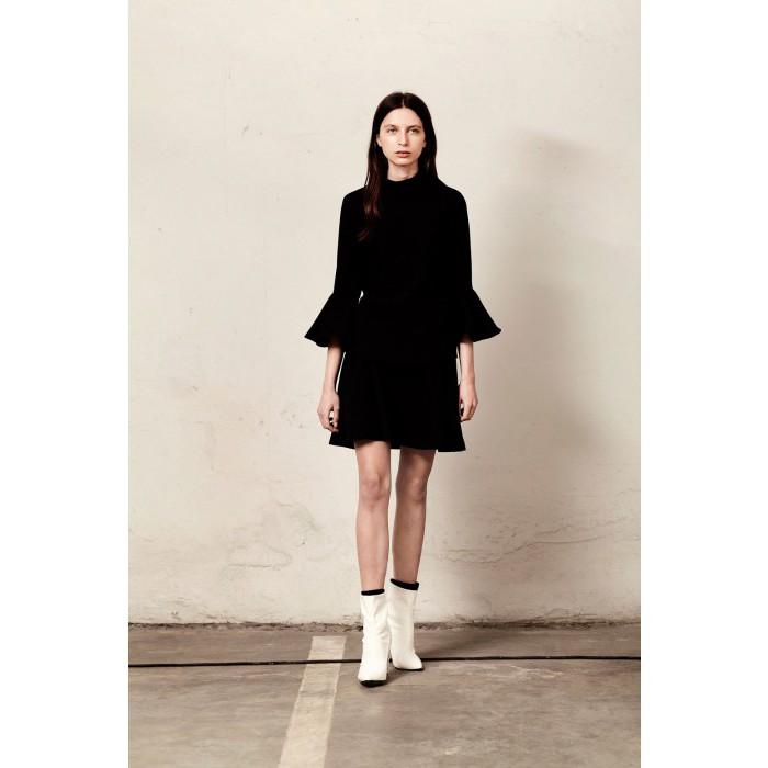 Sam skirt