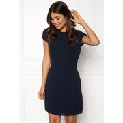 samsøe-samsøe-isar-s-dress-dark-sapphi_4