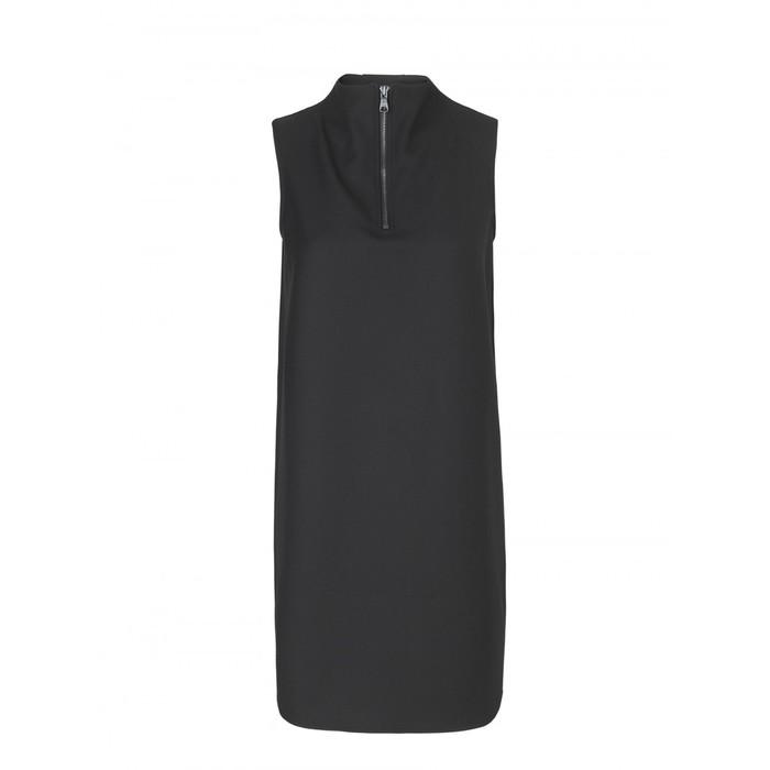 Trudy dress
