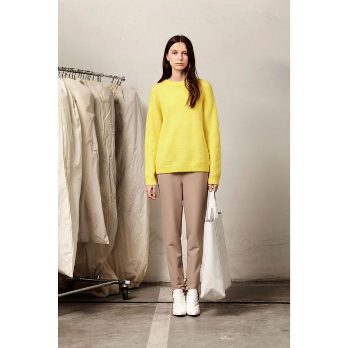 2aba7b87e165 Kleding Remix Tyler Clothing Designers Knitwear By xXw67