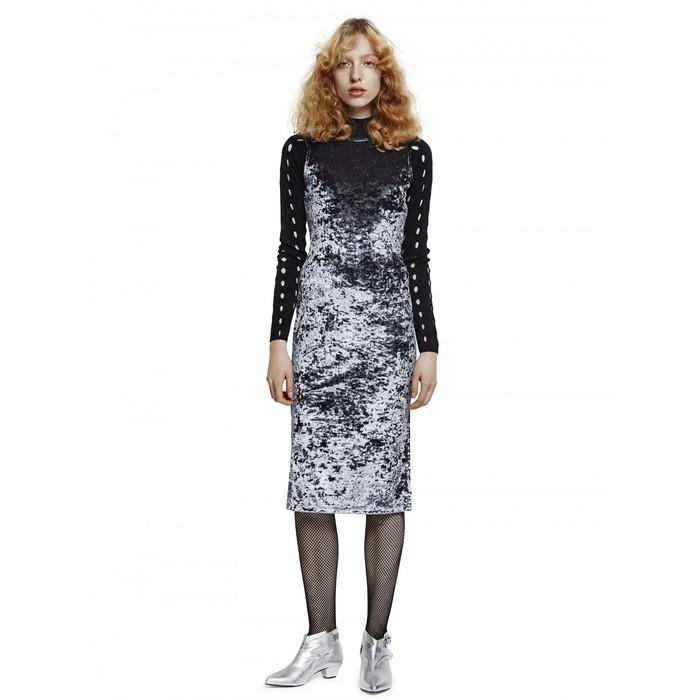 Vilde dress