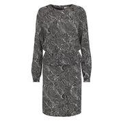 Zue dress