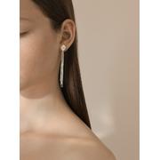 lorevankeer_test57236 enfold EAR08 AG
