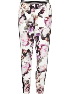 Ravel pants