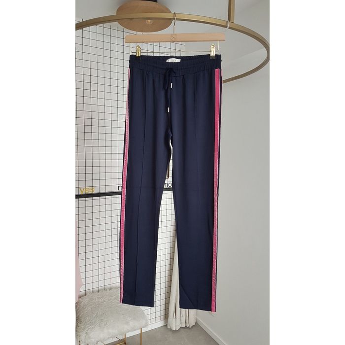 Harvey trousers